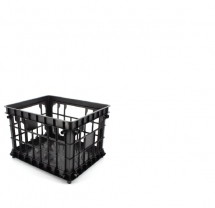 Tuffstore-closed-bottom-crate