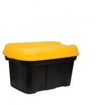 Pro-series-tuffstore-112l-medium-duty-tote