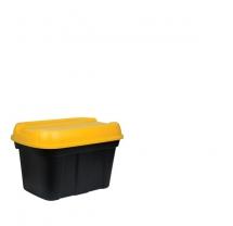 Pro-series-tuffstore-40l-medium-duty-tote