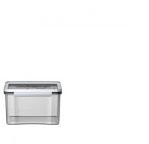 Drylock-2l-medium-rectangle