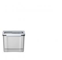 Drylock-2.5l-large-rectangle