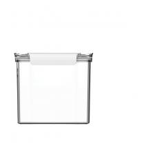 Drylock 2 5l large rectangle