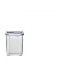 Drylock-4l-extra-large-rectangle