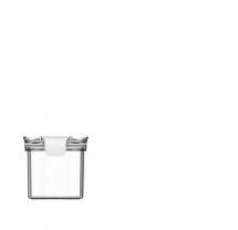 Drylock 0 5 L small square