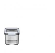 Drylock-0.5l-small-square