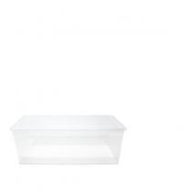 Tuffstore-5.85l-modular-shoe-box