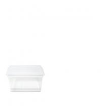 Tuffstore-2l-modular-utility-box