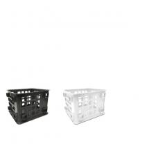 Tuffstore-mini-crate-assorted