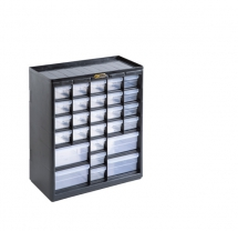 Pro-series-tuffstore-27drawer-plastic-parts-cabinet