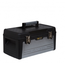 Pro-series-tuffstore-20inch-toolbox