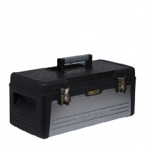 Pro-series-tuffstore-23inch-toolbox