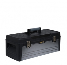Pro-series-tuffstore-26inch-toolbox