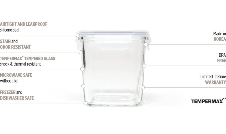 Glasslock Feature Desktop