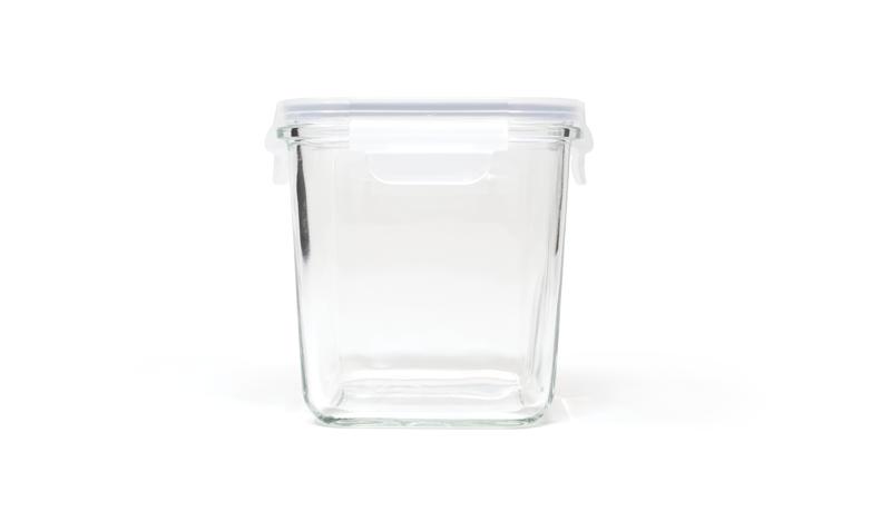 Glasslock Feature Mobile